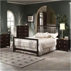 Master Bedroom Color Ideas by Master Bedroom Colors 17 Cool Ideas Bedroom A