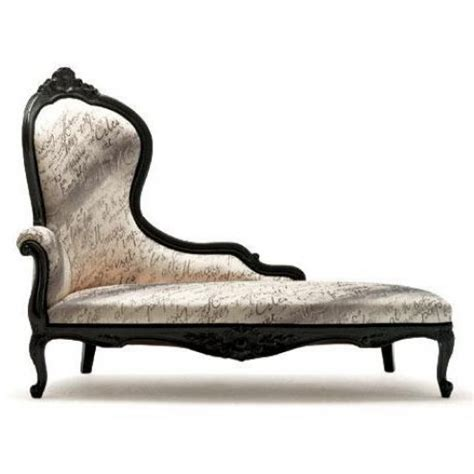 i sofa moda i sofa chaise longue outlet desout com