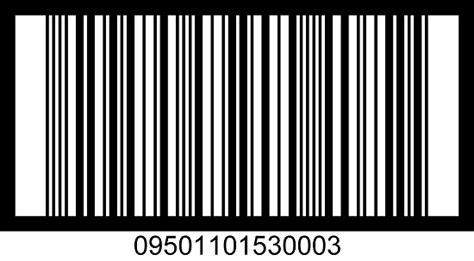 membuat barcode yang bisa di scan cara membuat barcode di android kamu dangan mudah