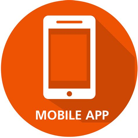 mobile app mobile website vs mobile app which is best for your