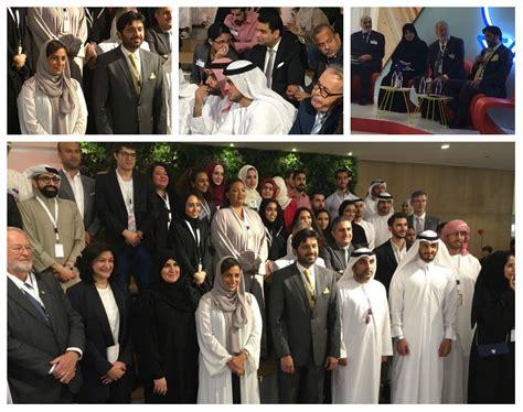 Mba American Of Sharjah by Sharjah Entrepreneurship Center