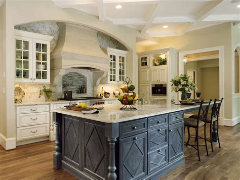 light oak kitchen cabinets kitchen traditional with bertch