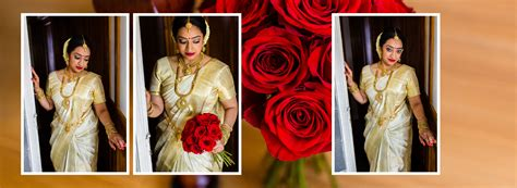 Wedding Album Images by Wedding Album Wedding Photography By Mayuran