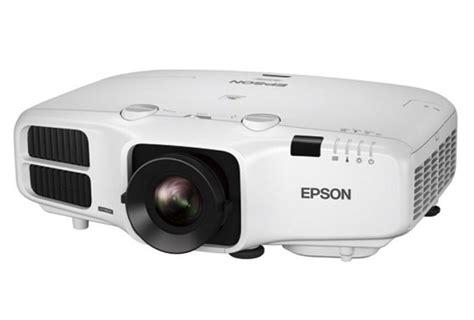 Projector X200 Epson Harga jual projector epson eb 4770w alat kantor dan peralatan kantor lainnya