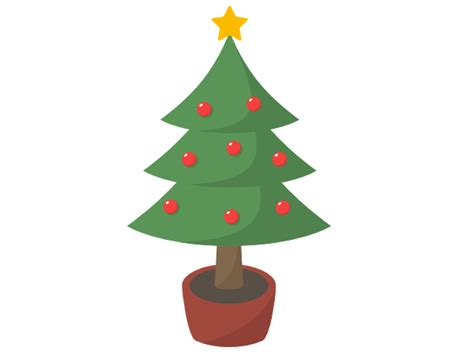 vector christmas tree tutorial how to draw a christmas tree in inkscape goinkscape