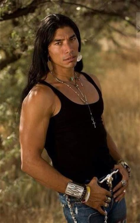 native american long hair beliefs 47 best images about native american men on pinterest