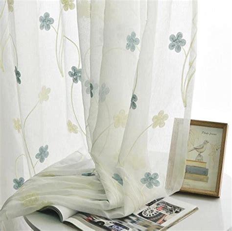 tende di lino moderne tende moderne di lino decorazione di cagna di lino