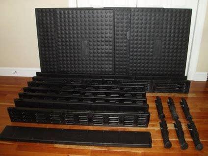 select comfort careers 195 sleep number select comfort queen bed modular base