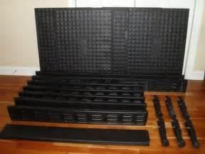 Sleep Number Bed Modular Base 195 Sleep Number Select Comfort Bed Modular Base