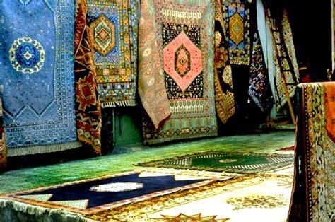 marokko teppiche teppiche marokko tag erfoud todra schlucht tinghir