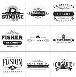 Templates For Food Labels by 20 Food Label Templates Free Psd Eps Ai Illustrator