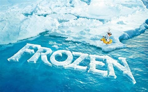 funny frozen wallpaper pictures olaf funny snowman from frozen movie