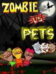 qmobile e860 themes download free zombie vs pets java mobile phone game 1919