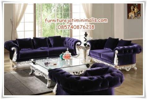 Kursi Payung Warna Silver Kursi Princess Kursi Minimalis Interior kursi sofa mewah terbaru kursi sofa mewah kursi ruang tamu furniture jati minimalis
