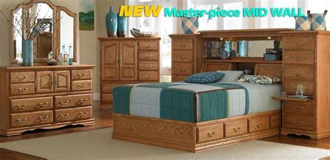 arrow furniture bedroom sets best 25 oak bedroom furniture ideas on pinterest