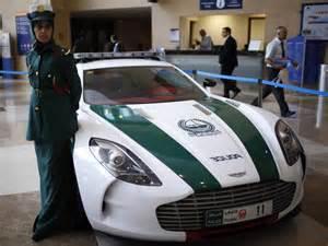 Aston Martin In Dubai Dubai Aston Martin One 77 Noticias Coches