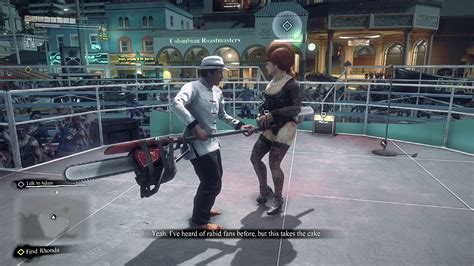find tattoo kit dead rising 3 ccc dead rising 3 guide walkthrough chapter 7 a price