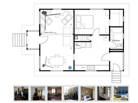 create interactive floor plan popular floor plan downloads