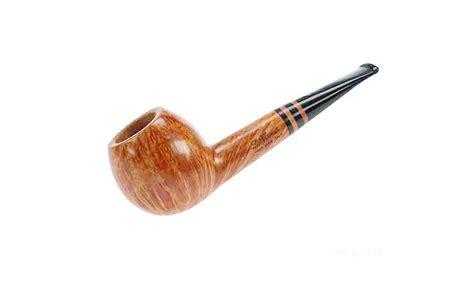 Handmade Pipe - handmade luigi viprati n 176 22 pipe la pipe rit
