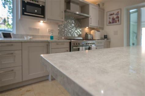 benefits  quartz countertops granite transformations blog