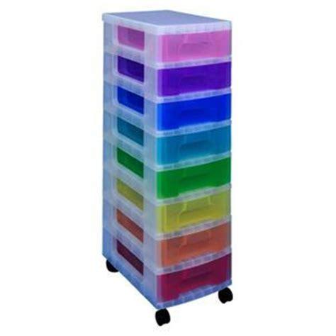 Lego Storage Drawers Uk by Really Useful Box 8 Drawer Rainbow Lego Storage Ideas