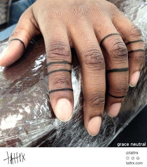 hand poke tattoo san francisco 448 best images about stick poke tatting on pinterest