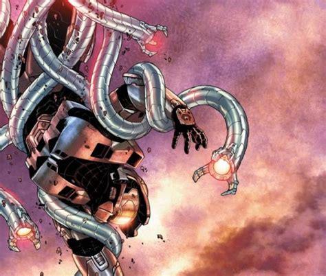 Halo Tp Blood Line Marvel Comics halo blood line 2009 2 comics marvel