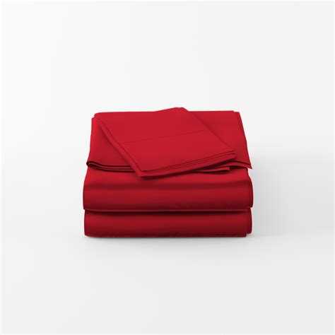 thread count bamboo sheets 320 thread count