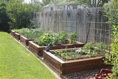 Affordable Backyard Vegetable Garden Designs Ideas 19 Roundup Vegetable Garden