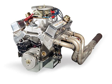 Small Block Chevy Engine by Chevy Small Block 14098638 Autos Post