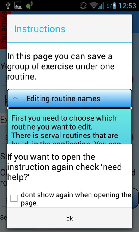 expandablelistview layout height android expandablelistview inside a scrollview stack