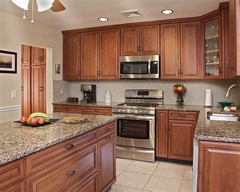 cambria kitchen cabinets 28 cambria kitchen cabinets kitchen cabinets maple