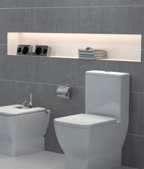 Bathroom Ip65 White Led Tape Led Lights For Bathrooms