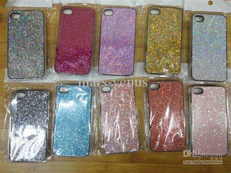 Motomo Hardcase Iphone 5s 5g Softcase Transformer Iphone 5s 5g 1 iphone 4 bling cases goods catalog chinaprices net