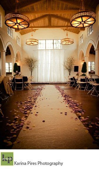 eagle rock center for the arts wedding 17 best images about wedding on receptions