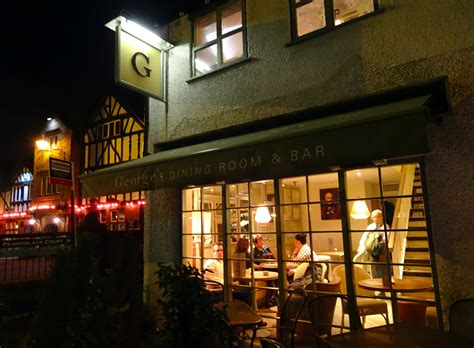 Georges Dining Room And Bar by George S Dining Room Bar 28 Images George S Dining Room Bar Worsley Food Food George S