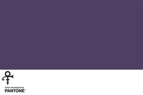 the color purple prince it s officially prince purple fox 102 3