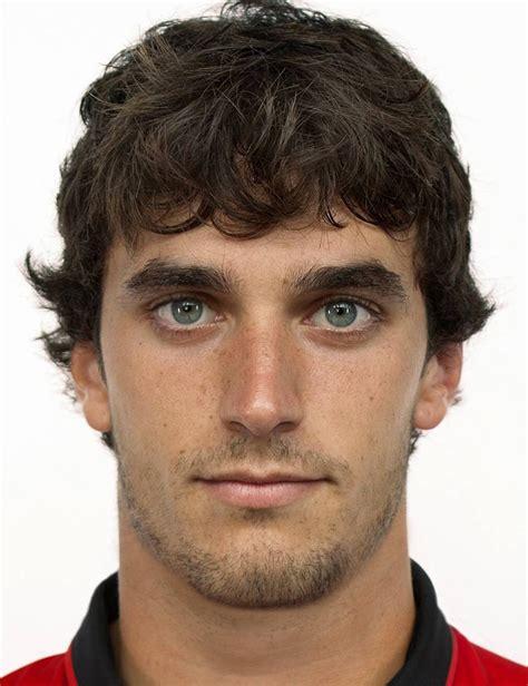 inigo lekue player profile  transfermarkt