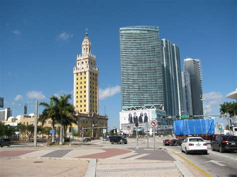 Search Miami Dade Related Keywords Suggestions For Miamidade