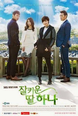 film drama komedi korea terbaru 2014 kinjeng net image gambar film drama korea terbaru 2014