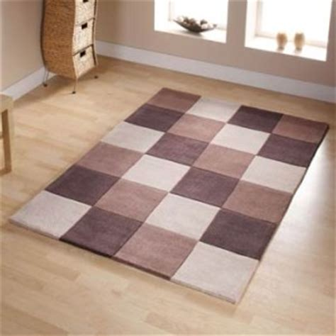kitchen rugs for hardwood floors how to choose a rug interior designing ideas