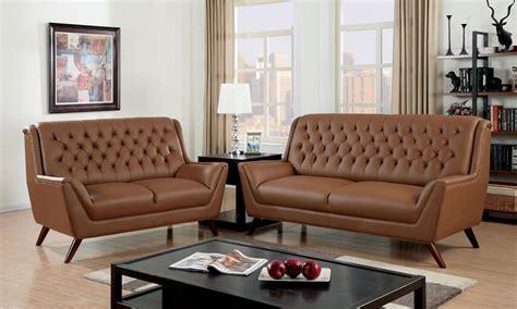 tufted sofa sets tufted sofa set 85 with tufted sofa set jinanhongyu