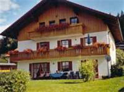 wohnungen zwiesel ferienwohnungen bei zwiesel glas stadt bayerischer wald