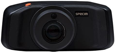 Dijamin V Micro Sd Hyper 32 Gb Non Adapter specim iq hyperspectral imaging