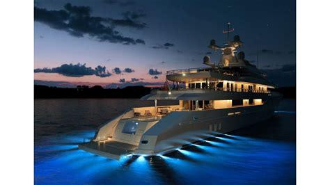 Turkey 23 Mega by Mega Yacht Axioma 72 Meters Yacht Built In Turkey