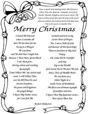 christmas welcome address for church 113 best poems stories images on jesus and verses