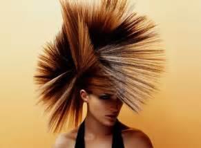 kurzhaarfrisuren damen hohe stirn frisur langes gesicht hohe stirn frau frisur hair
