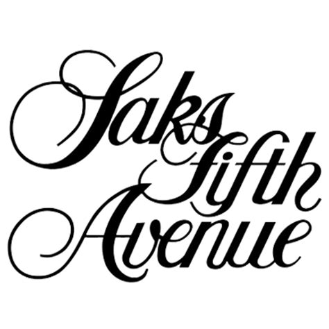Saks Fifth Avenue Gift Card Event - columbus oh saks fifth avenue polaris fashion place