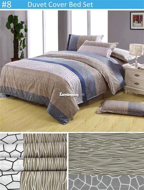 Single Duvet Cover Size duvet cover quilt cover bedding sets pillowcases
