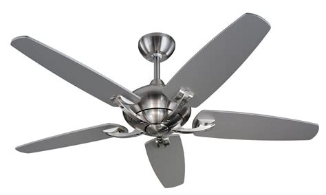 low profile ceiling fan no light ceiling fans with lights light low profile and remote